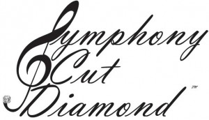 Symphony Cut Diamond